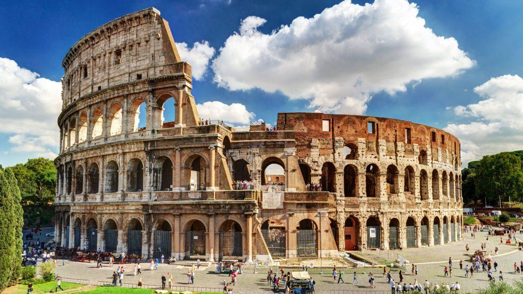 Resultado de imagen para italia